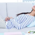 The Benefits Of Napping & How To Nap Effectively