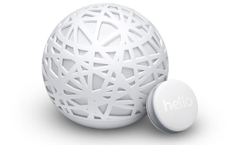 Sense - Smart Alarm & Sleep Tracker