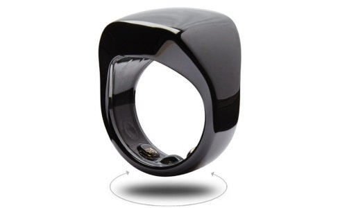 OURA Ring - Advanced Sleep Tracking